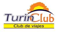 logoTurinclub