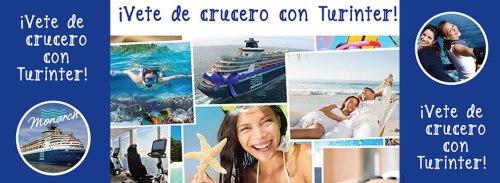 banner_vete_de_crucero_con_turinter
